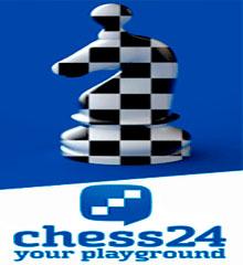 Banner Chess24